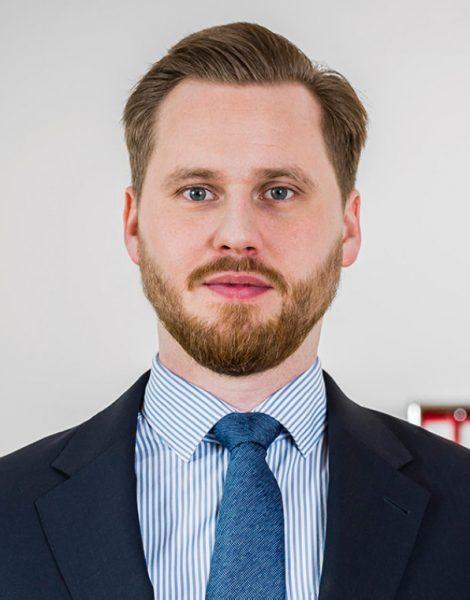Rechtsanwalt Für Prüfungsrecht Frankfurt Und Gießen Beschreibung