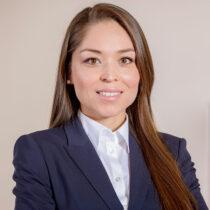 Fernseh-Interview in der Hessenschau mit RA´in Rose als Fachanwältin für Verwaltungsrecht