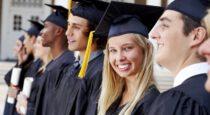 Nächste Frist für Studienplatzklagen 31.05.2021 und 15.07.2021