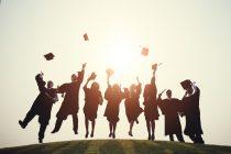 Erfolgreiche Prüfungsanfechung im Studiengang Mathematik durch Verfahrensfehler an hessischer Universität